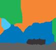 group-companies-logo-1