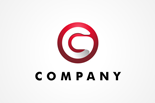group-companies-logo-3