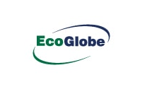 group-companies-logo-5